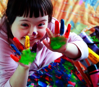 terapia ocupacional para quem tem autismo