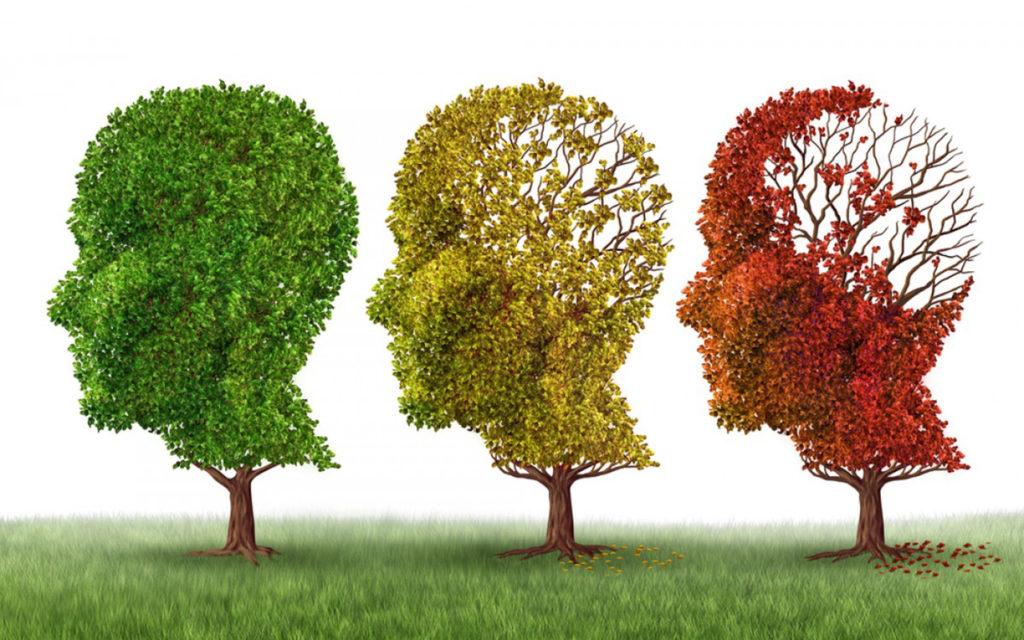 Como a Terapia Ocupacional pode ajudar pacientes com ALZHEIMER?