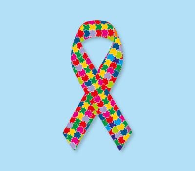autismo consultório barreiro