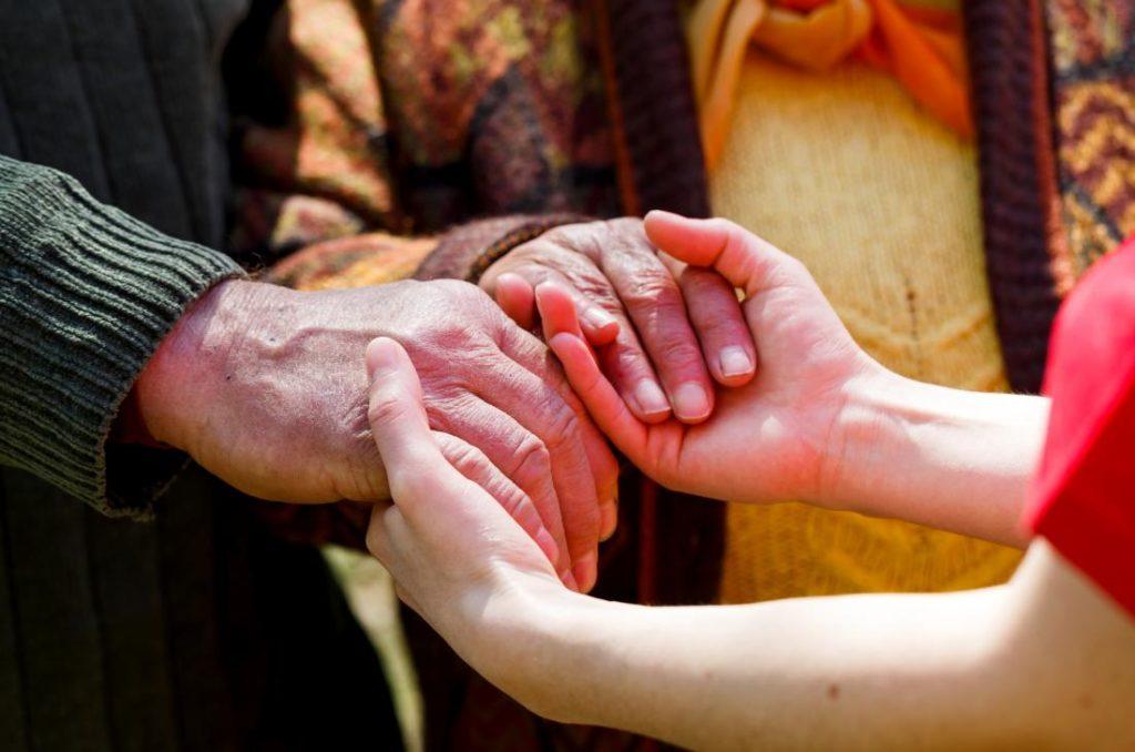 Como a terapia ocupacional ajuda pacientes com a doença de Parkinson?
