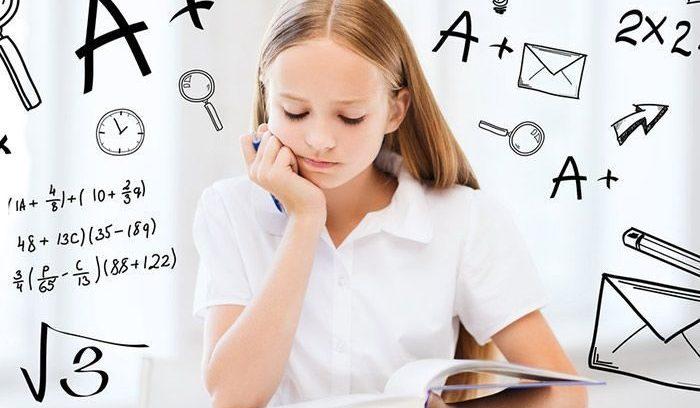 Terapia Ocupacional pode ajudar crianças com dislexia