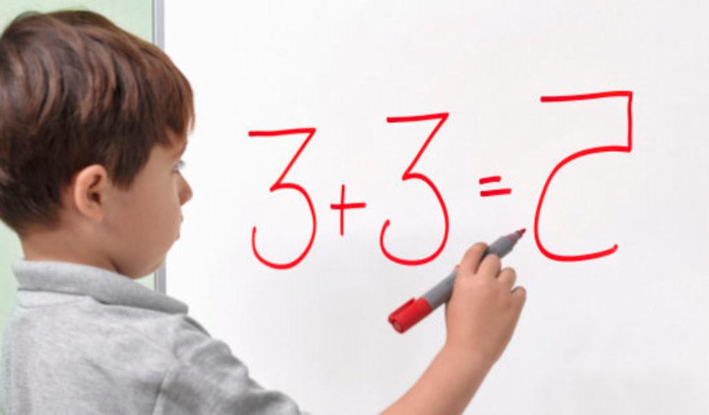 Como a Terapia Ocupacional pode ajudar crianças com dislexia?