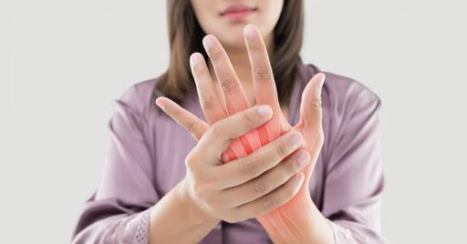 Benefícios do tratamento de Artrite Reumatoide com Terapia Ocupacional