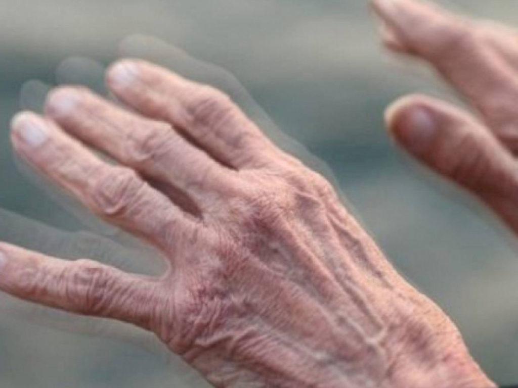 Como a terapia ocupacional ajuda as pessoas com Parkinson?